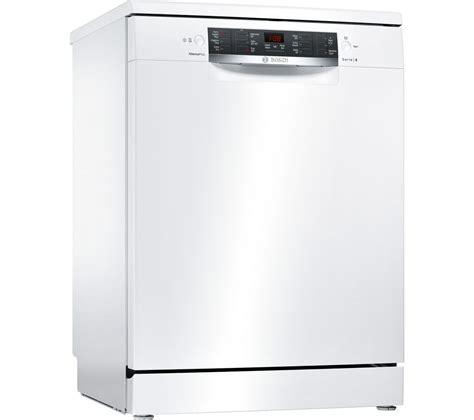 bosch serie 4 bosch serie 4 sms46iw01g dishwasher appliance spotter