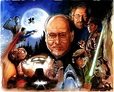 Album Review: The Music of John Williams – The Definitive ...
