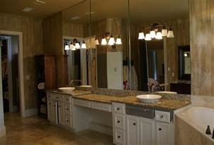 bathrooms remodel ideas fall in with these 25 master bathroom design ideas magment