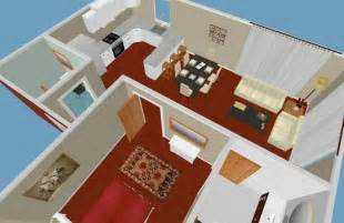home design free app best 3d home design app for home and landscaping design