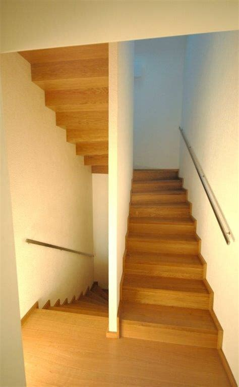 treppe zwischen zwei wänden stufen zwischen w 228 nden treppenforschung