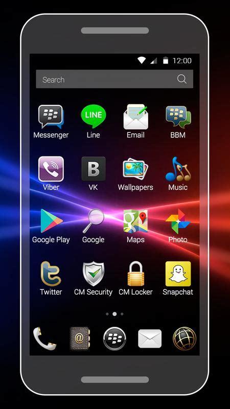 apk blackberry apktodownloadcom