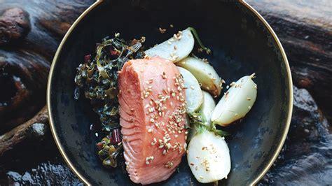 joann leadholm  flipboard salmon belgium