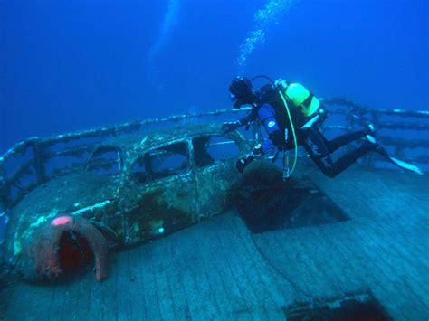 Gozo Dive by Malta Scuba Diving With Diving Facilities Atlantis Gozo