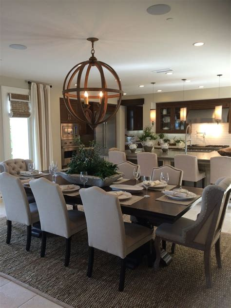 Dining Rooms by 591 Best Beautiful Dining Rooms Images On