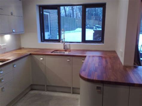 Ay Installations   Kitchen Fitter in Portslade, Brighton (UK)