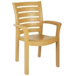 All Weather Wicker Furniture Sale Photo