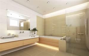 Badezimmer Fliesen Streichen : fliesen streichen badezimmer innenr ume und m bel ideen ~ Michelbontemps.com Haus und Dekorationen
