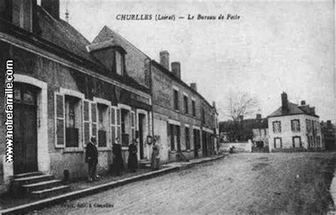les de bureau anciennes photos et cartes postales anciennes de chuelles 45220
