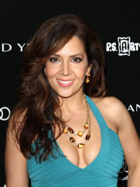 Maria canals hot naked porn