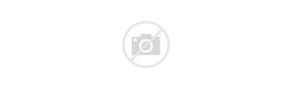 Hampers Australia Creative