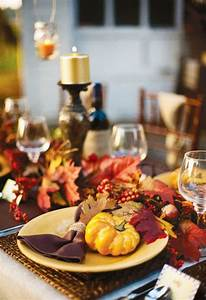 How To Make Email Templates Beautiful Thanksgiving Fall Table Settings And Centerpiece