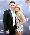 Jamie Lynn Spears 2021: Boyfriend, net worth, tattoos ...