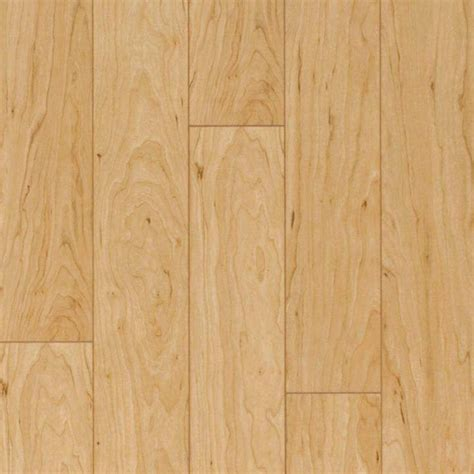 maple laminate flooring home depot pergo xp vermont maple 10 mm thick x 4 7 8 in wide x 47 7 8 in length laminate flooring 314 4