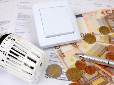 Waschmaschine Zu Voll Beladen Kaputt by Stromvergleich Ratgeber Tipps Zum Geld Und Energie Sparen