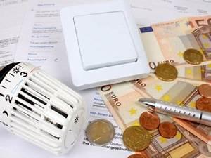 Tipps Zum Geld Sparen : stromvergleich ratgeber tipps zum geld und energie sparen ~ Lizthompson.info Haus und Dekorationen