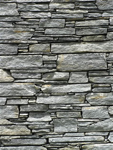 types of stones available for use celtic stonework