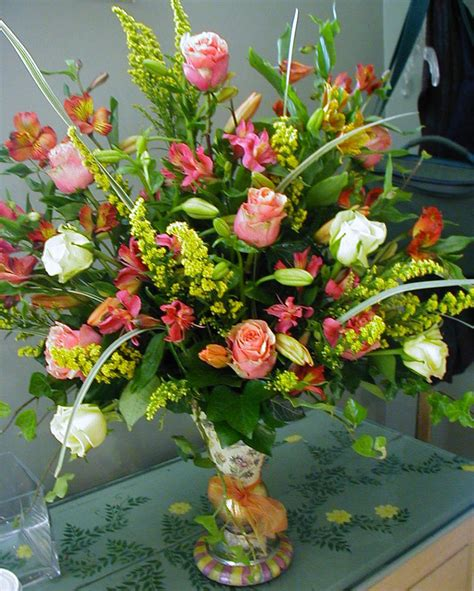our floral arrangements gallery gaetano florist and