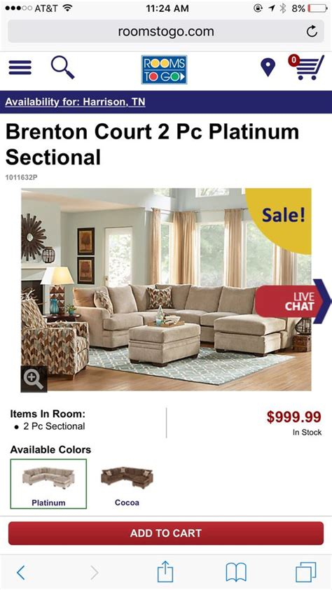 rooms    reviews furniture stores