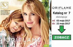 Otto Katalog 2017 Blättern : oriflame katalog 7 2017 aktualny oriflame ~ Orissabook.com Haus und Dekorationen