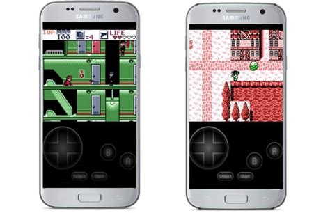 best 2019 gba emulators for android
