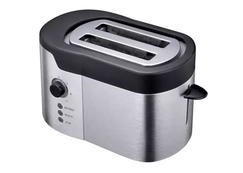 What Are Electrical Appliances?  Quora