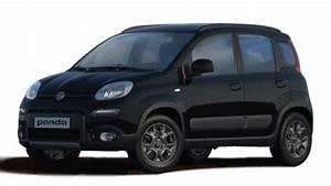 Fiat Valenciennes : fiat panda 3 4x4 iii 1 3 multijet 16v 75 s s pop 4x4 neuve diesel 5 portes valenciennes nord ~ Gottalentnigeria.com Avis de Voitures