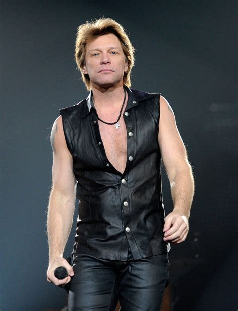 Jon Bon Jovi Daughter Heroin Overdose Worst Phone
