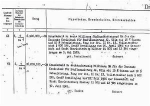 Unterschied Grundschuld Hypothek : geh ren der deutsche bank die anteile an der ~ Orissabook.com Haus und Dekorationen