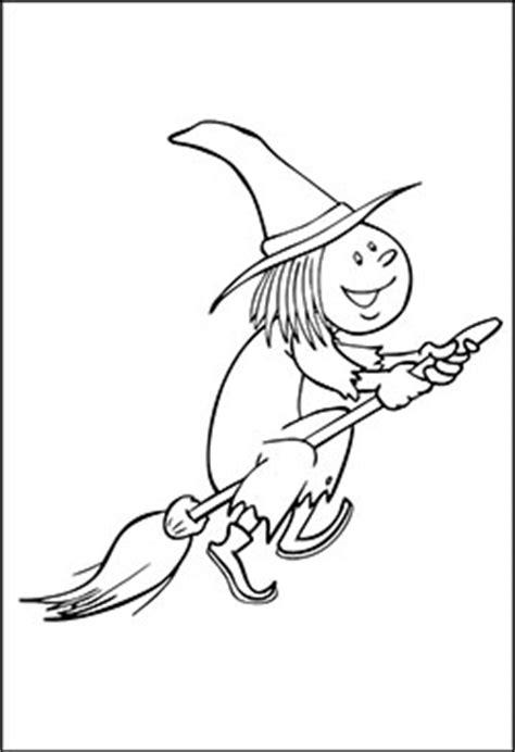 halloween malvorlagen und ausmalbilder fuer kinder zum