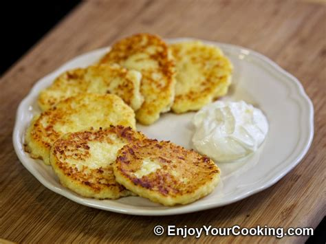 cooking with cottage cheese recipes cottage cheese pancakes recipe my food