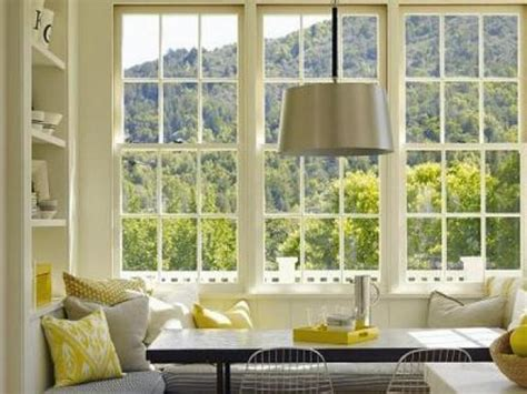 window replacement  design hgtv