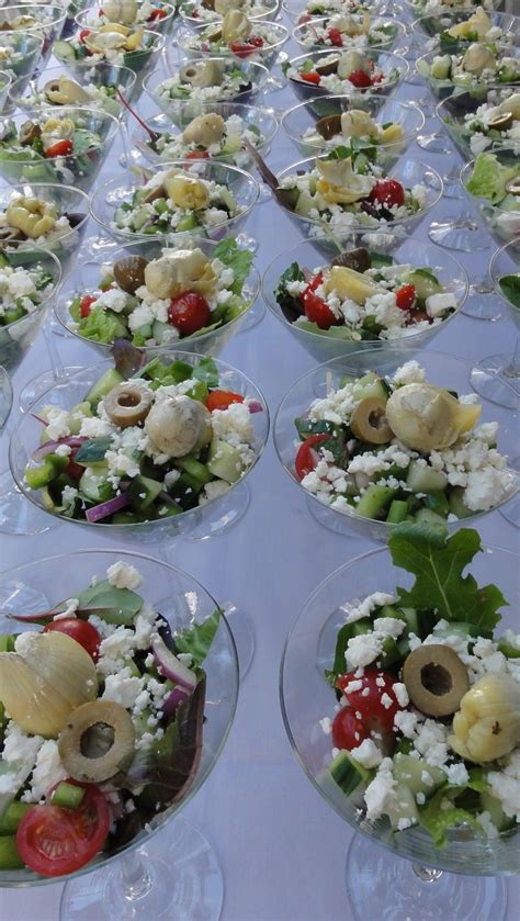 cuisine salade 99 best images about year 39 s food on
