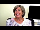 Nancy Carlsson-Paige - Defending Play - YouTube