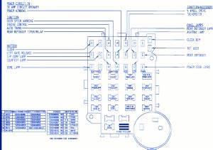 Gmc S Block Circuit Breaker