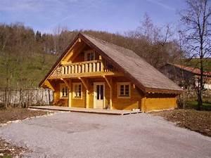 Holzhaus Bausatz Preise : holzhaus bausatz g nstig ~ Sanjose-hotels-ca.com Haus und Dekorationen