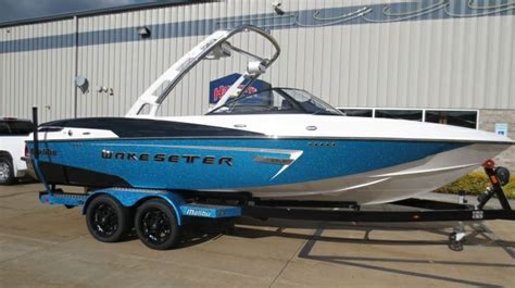 Second Hand Malibu Boats For Sale by 50 Best Images About Tig 233 On Pinterest Upholstery