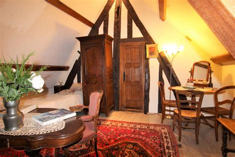 chambre hote lisieux bons plans vacances en normandie chambres d 39 hôtes et gîtes