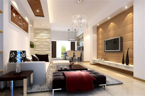 various living room design ideas cozyhouze com