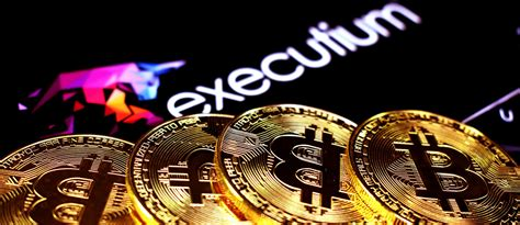 Enter a starting investment value and the bitcoin tool will guess the investment value on the final date. The Bitcoin Cryptocurrency Trading Analysis   executium Trading System