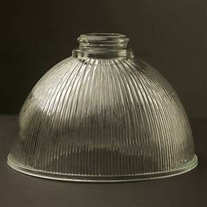 Glass shades edison light globes llc