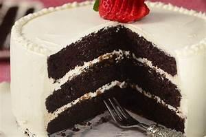 Delicious chocolate cake recipes easy - Food easy recipes