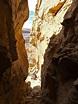 Cañón del Chaco - Northwest New Mexico, Nuevo México - Around