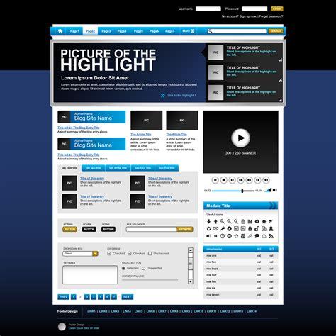 denver web design denver web design how to take charge of your marketing
