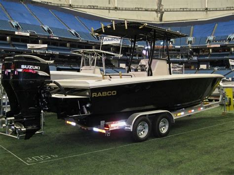 Fast Fishing Boats by Go Fast Fishing Boats The Hull Boating And