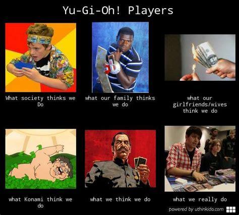Yugioh Memes Yugioh Memes Search Yu Gi Oh And