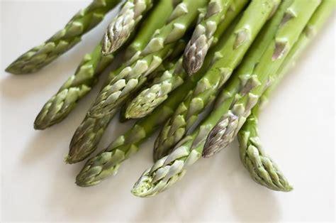 how to cook asparagus how to cook asparagus panlasang pinoy