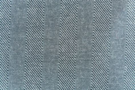 background texture   checkered gray fabric  blue