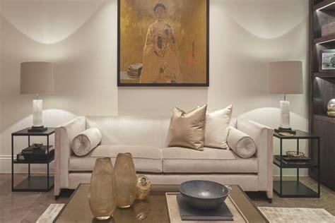 luxury london apartment luxury topics luxury portal
