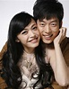 Celeb couples who have parted their ways - China.org.cn